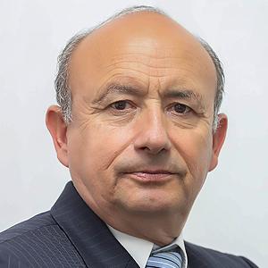 Crnl. (r) Néstor Manuel Navarro Zamor