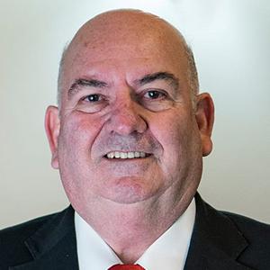 Herminio González